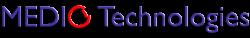 Medio Technologies